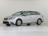 Seat Leon 1.0 TSI ST Style Connect