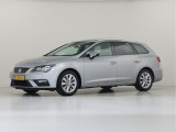 Seat Leon 1.0 TSI 6-Bak ST Style Business Intense