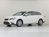 Seat Leon 1.6 TDI 110 PK Style Connect Ecomotive