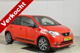 Seat Mii 1.0 FR Connect, Seat Sound/Airco/Orig.NL