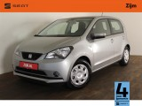 Seat Mii 1.0 Style Intense 60 pk | Cruise control | Airco | Bluetooth | LED dagrijverlich