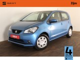 Seat Mii 1.0 Style Intense | Cruise control | Airco | Winterpakket | Bluetooth | parkeers