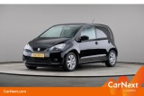Seat Mii 1.0 Sport Connect, Airconditioning, Navigatie