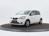 Seat Mii 1.0 60pk Chill Out | Navigatie | Airco | BlueTooth