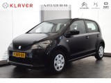 Seat Mii 1.0 Chill Out Airco