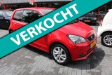 Seat Mii 1.0 Style Sport ,PDC,