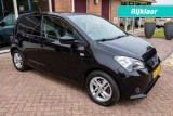 Seat Mii 1.0 ECOMOTIVE CHILL OUT 5 DRS