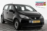 Seat Mii 1.0 Reference Airco 5drs 1e Eigenaar -A.S. ZONDAG OPEN!-