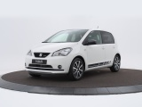 Seat Mii 1.0 FR *Panoramadak* *Upgrade electronic* *Upgrade winter* Privatelease 48 maand