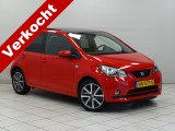 Seat Mii 1.0 Sport Connect Panoramadak CruiseControl Lmv
