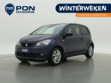 Seat Mii 1.0 Sport Connect 44 kW / 60 pk / Cruise Control / SEAT Sound / Airco / Parkeers
