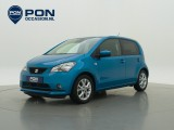 Seat Mii 1.0 Sport Connect 44 kW / 60 pk / Parkeersensor / Cruise Control / Airco / Bluet