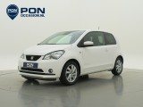 Seat Mii 1.0 Sport Connect 55 kW / 75 pk / Automaat / SEAT Sound / Cruise Control / Parke