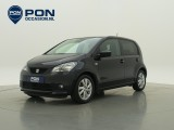 Seat Mii 1.0 Sport Connect 44 kW / 60 pk / Airco / SEAT Sound / Parkeersensor / Cruise Co