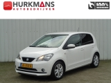 Seat Mii 1.0i 5DRS SPORT CONNECT NAVI, AIRCO
