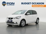 Seat Mii 1.0 Sport Connect 44 kW / 60 pk / Airco / Cruise Control / Parkeersensor / SEAT