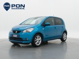 Seat Mii 1.0 Sport Intense 44 kW / 60 pk / Airco / Parkeersensor / Cruise Control / LED-d
