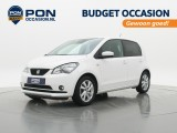 Seat Mii 1.0 Sport Connect 44 kW / 60 pk / Airco / SEAT Sound / Cruise Control / Parkeers