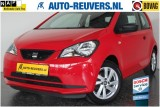 Seat Mii 1.0 Reference / Airco / lichtmet