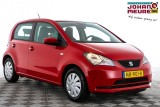 Seat Mii 1.0 Reference 5-drs AIRCO | 1e Eigenaar! - A.S ZONDAG OPEN! -
