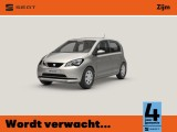 Seat Mii Electric - Automaangemaakt, bezig met verdere DD build | Flex Pack | Technology