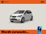 Seat Mii Electric Plus Elektromotor 61 kW / 83 pk Hatchback 5 deurs Automaat | Technology