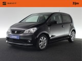Seat Mii 1.0 60pk Style Sport | Airco | Automaat | Radio | CD speler | PDC achter | Auto