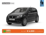 Seat Mii Electric Plus 61 kW / 83 pk