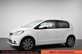 Seat Mii Electric electric Plus (Airco/Bluetooth/LMV/PDC) prijs is na  ac 4000,- subsidie *