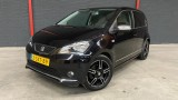 Seat Mii 5-DRS 1.0 Chill Out, AIRCO, NAVIGATIE, 16 INCH