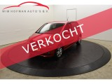 Seat Mii 1.0 Sport Connect 5Drs PDC Airco LMV Cruise