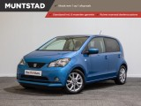Seat Mii 1.0 Sport Connect | Airco | Lm.velgen | PDC A | Bluetooth | NL-Auto