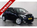"Seat Mii 1.0 Sport Connect Airconditioning Cruise 15""LM"