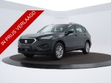 Seat Tarraco 1.5 TSI Style 7-persoons *623615* *DAB* *NAVI* *PARK ASSIST* *UPGR. PROF. 1*