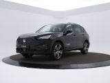 Seat Tarraco 2.0 TSI DSG 4-DRIVE Xcellence Full Options 7 Persoons | Black Edition | Leer | 2