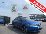 Seat Toledo 1.0 TSI FR Business Intense Stoelverwarming, Climate control, PDC achter, lm vel