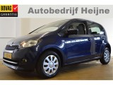 "Skoda Citigo 1.0 ""Sprint"" Greentech NAVI/AIRCO/BLUETOOTH"