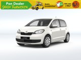 Skoda Citigo 1.0 Greentech Ambition 44 kW / 60 pk