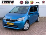 Skoda Citigo 1.0 Greentech Ambition 5drs Airco BTW