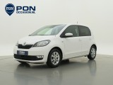Skoda Citigo 1.0 Greentech Ambition 44 kW / 60 pk / Airco / Cruise Control / Bluetooth / Lich