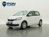 Skoda Citigo 1.0 Greentech Ambition 44 kW / 60 pk / Airco / Bluetooth / Cruise Control / LED-