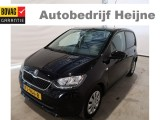 Skoda Citigo 1.0 STYLE SPORT AIRCO/MULTIMEDIA/BLUETOOTH