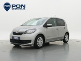 Skoda Citigo 1.0 Greentech Ambition 44 kW / 60 pk / Cruise Control / Bluetooth / Airco / LED-