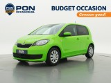 Skoda Citigo 1.0 Greentech Ambition 44 kW / 60 pk / Airco / Cruise Control / Bluetooth / LED-
