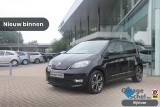 Skoda Citigo e-iV EV Style Full options Rijklaar