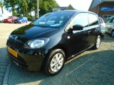Skoda Citigo 1.0 60PK GREENTECH AMBITION