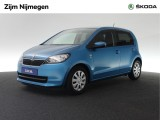 Skoda Citigo 1.0 60pk Greentech Ambition | Cruise control | Airco | LED dagrijverlichting | A