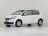Skoda Citigo 1.0 Greentech 5 Deurs Ambition