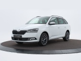 Skoda Fabia Combi 1.0 Business Edition met o.a. Business Upgrade en Comfort pack * Nieuwe au