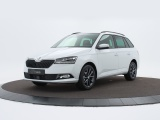 Skoda Fabia Combi 1.0 Business Edition met Business Upgrade pakket